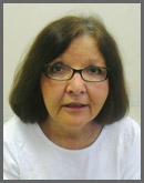 Pam Ugarte